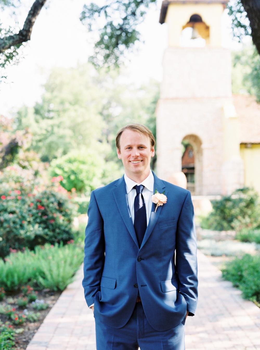 AUSTIN WEDDING PHOTOGRAPHER-46.jpg