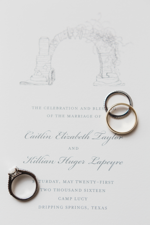 AUSTIN WEDDING PHOTOGRAPHER-43.jpg