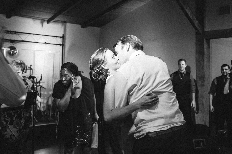 AUSTIN WEDDING PHOTOGRAPHER-44.jpg