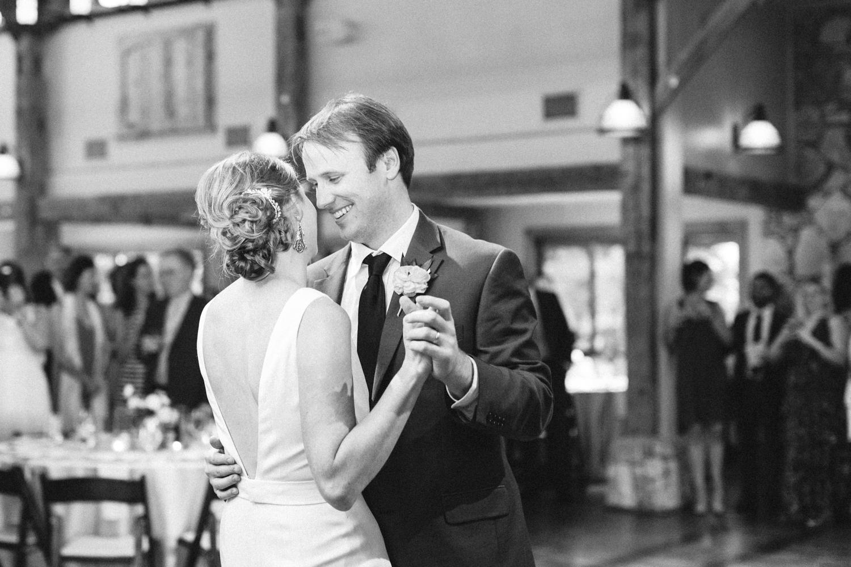 AUSTIN WEDDING PHOTOGRAPHER-40.jpg