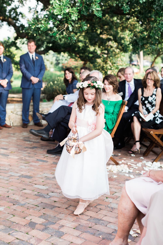 AUSTIN WEDDING PHOTOGRAPHER-27.jpg