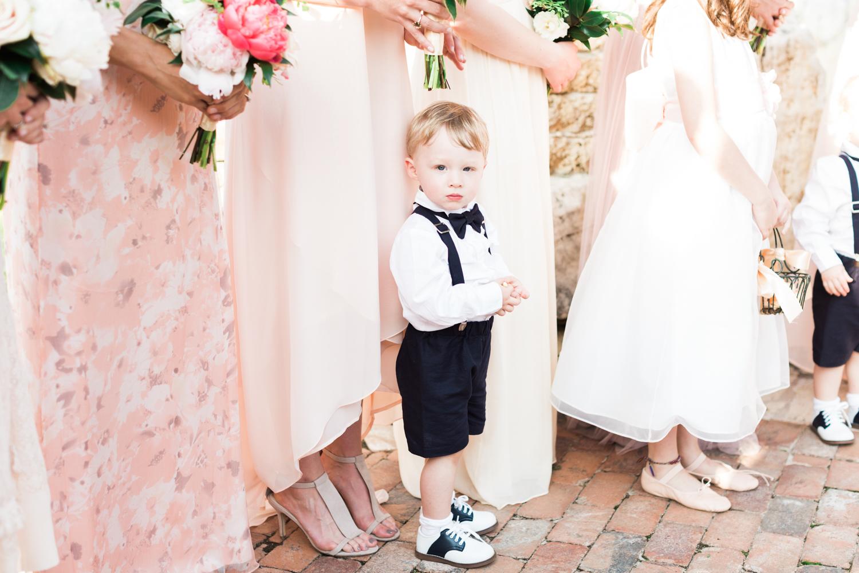 AUSTIN WEDDING PHOTOGRAPHER-28.jpg
