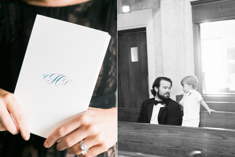 DOWNTOWN AUSTIN WEDDING PHOTO 5 - LOFT PHOTOGRAPHY.jpg