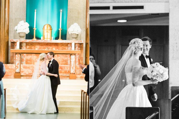 DOWNTOWN AUSTIN WEDDING PHOTO 8 - LOFT PHOTOGRAPHY.jpg
