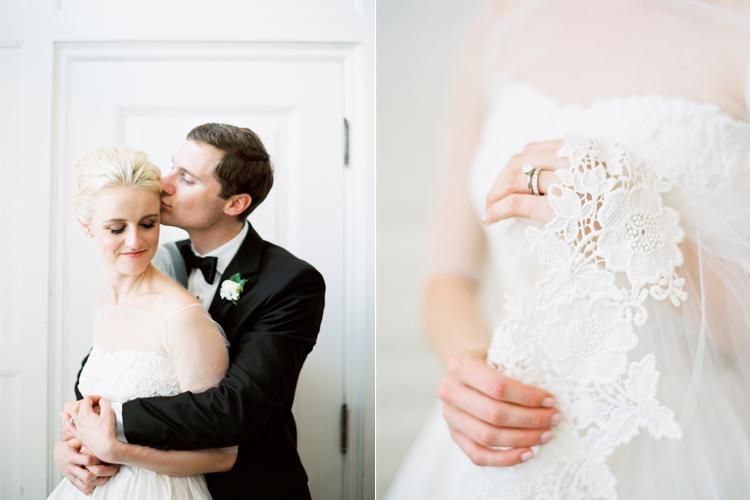 DOWNTOWN AUSTIN WEDDING PHOTO 9 - LOFT PHOTOGRAPHY.jpg