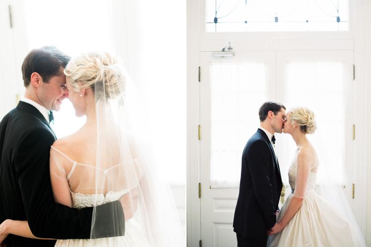 DOWNTOWN AUSTIN WEDDING PHOTO 10 - LOFT PHOTOGRAPHY.jpg