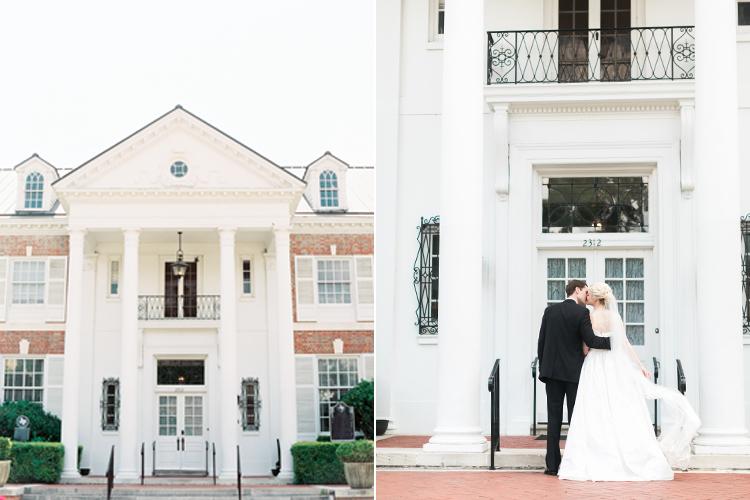 DOWNTOWN AUSTIN WEDDING PHOTO 11 - LOFT PHOTOGRAPHY.jpg