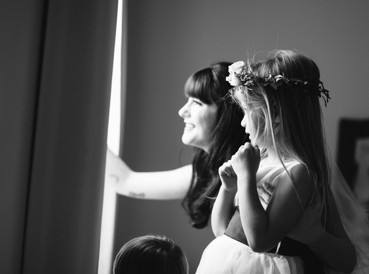 HERITAGE_HAUS_WEDDING_PHOTO_LOFT_PHOTOGRAPHY-11.jpg