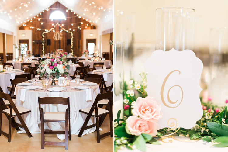 HERITAGE_HAUS_WEDDING_PHOTO_LOFT_PHOTOGRAPHY-19.jpg