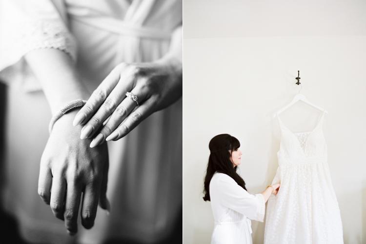 HERITAGE_HAUS_WEDDING_PHOTO_LOFT_PHOTOGRAPHY-2.jpg