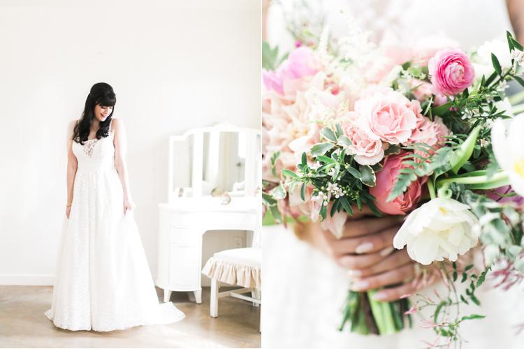 HERITAGE_HAUS_WEDDING_PHOTO_LOFT_PHOTOGRAPHY-3.jpg