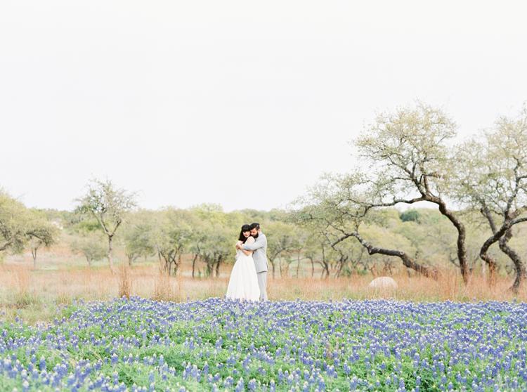 HERITAGE_HAUS_WEDDING_PHOTO_LOFT_PHOTOGRAPHY-8.jpg