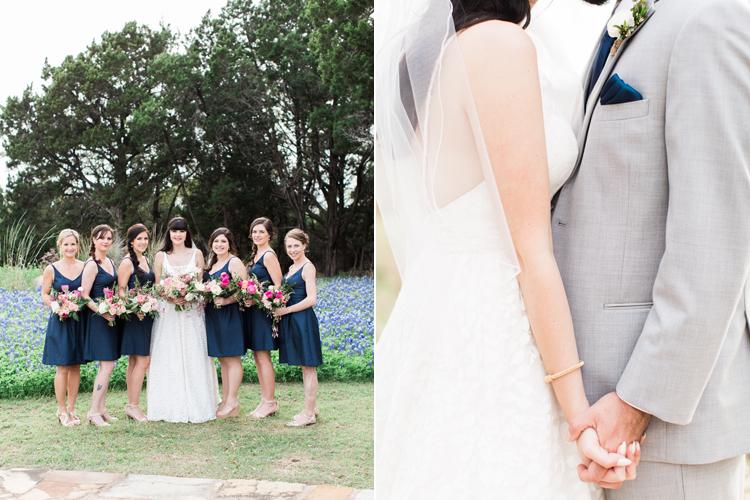 HERITAGE_HAUS_WEDDING_PHOTO_LOFT_PHOTOGRAPHY-14.jpg
