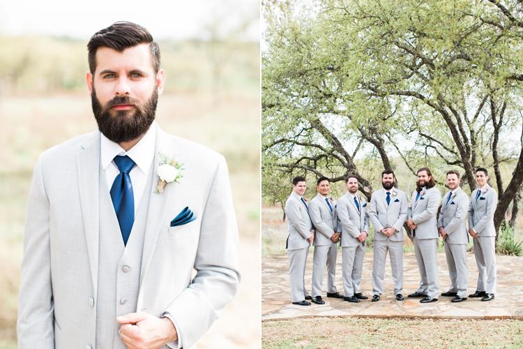 HERITAGE_HAUS_WEDDING_PHOTO_LOFT_PHOTOGRAPHY-15.jpg
