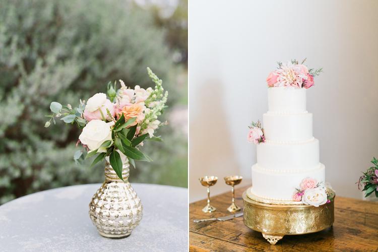 HERITAGE_HAUS_WEDDING_PHOTO_LOFT_PHOTOGRAPHY-17.jpg