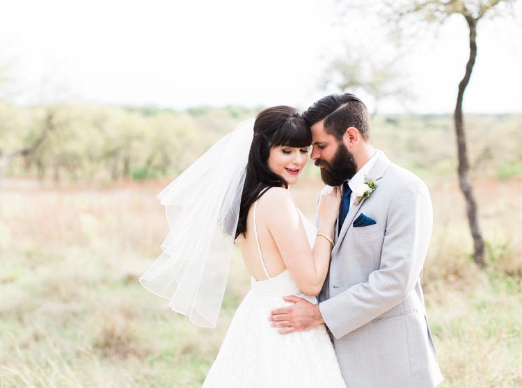 HERITAGE_HAUS_WEDDING_PHOTO_LOFT_PHOTOGRAPHY-26.jpg