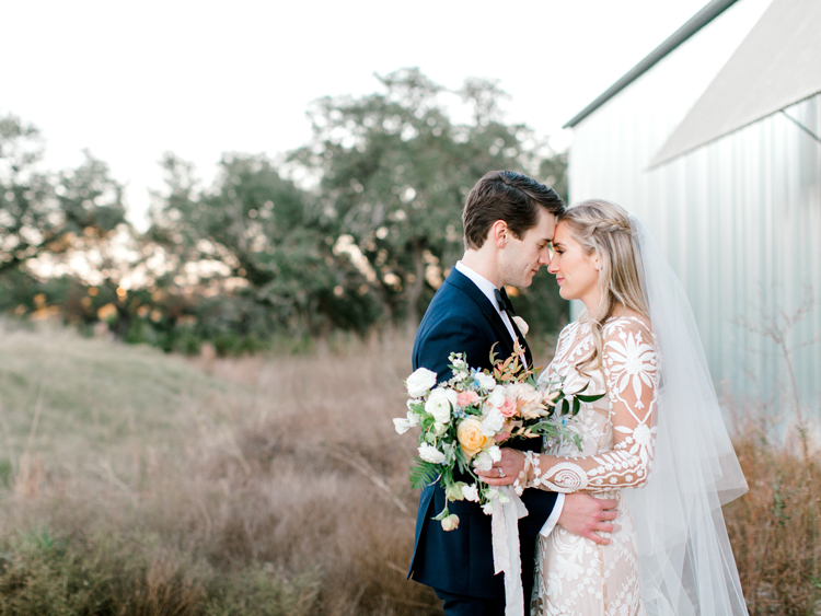 PROSPECT_HOUSE_WEDDING_PHOTO_LOFT_PHOTOGRAPHY.jpg