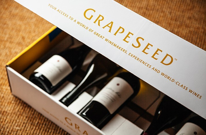 grapeseed box.jpg