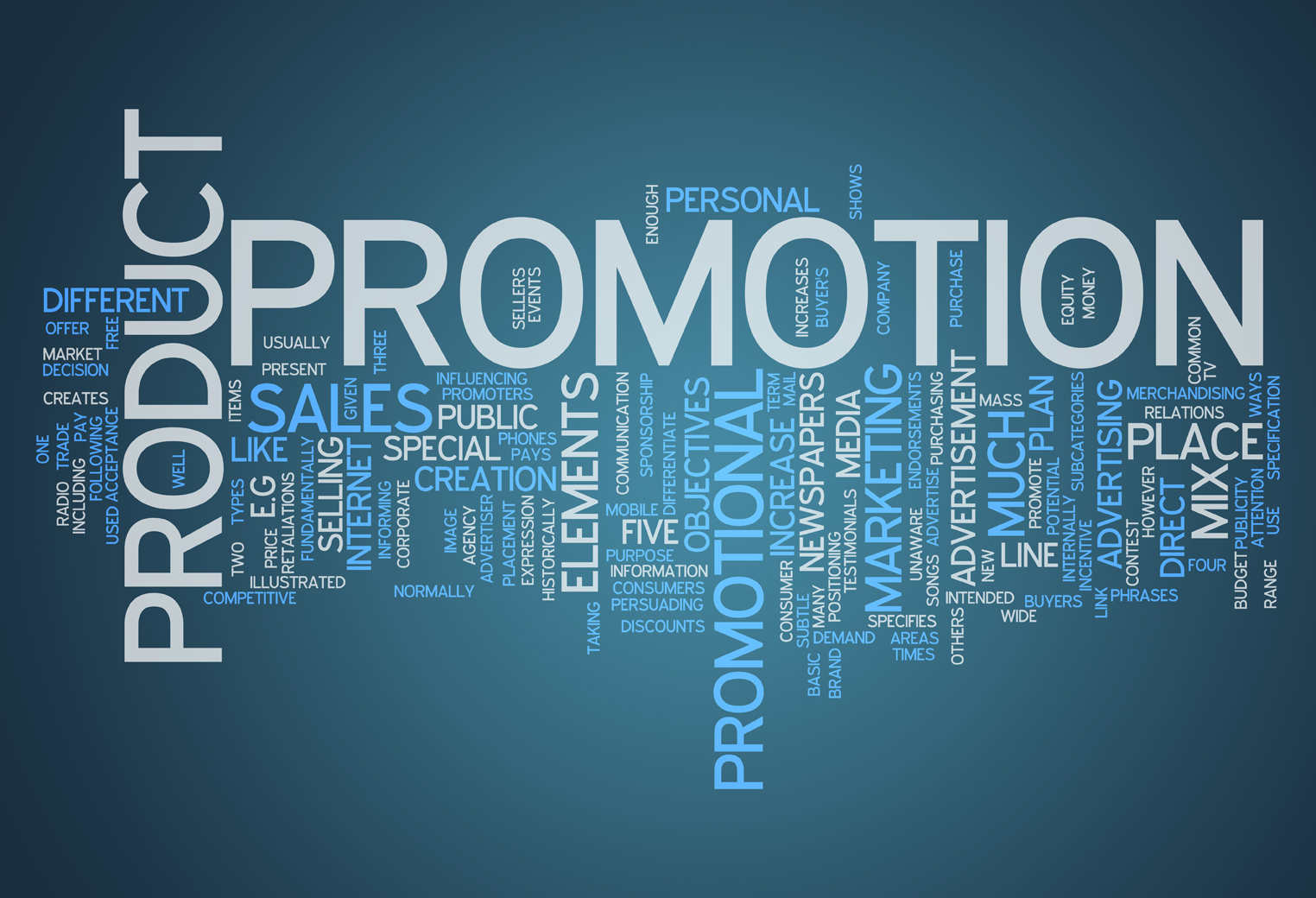 promotional .jpg