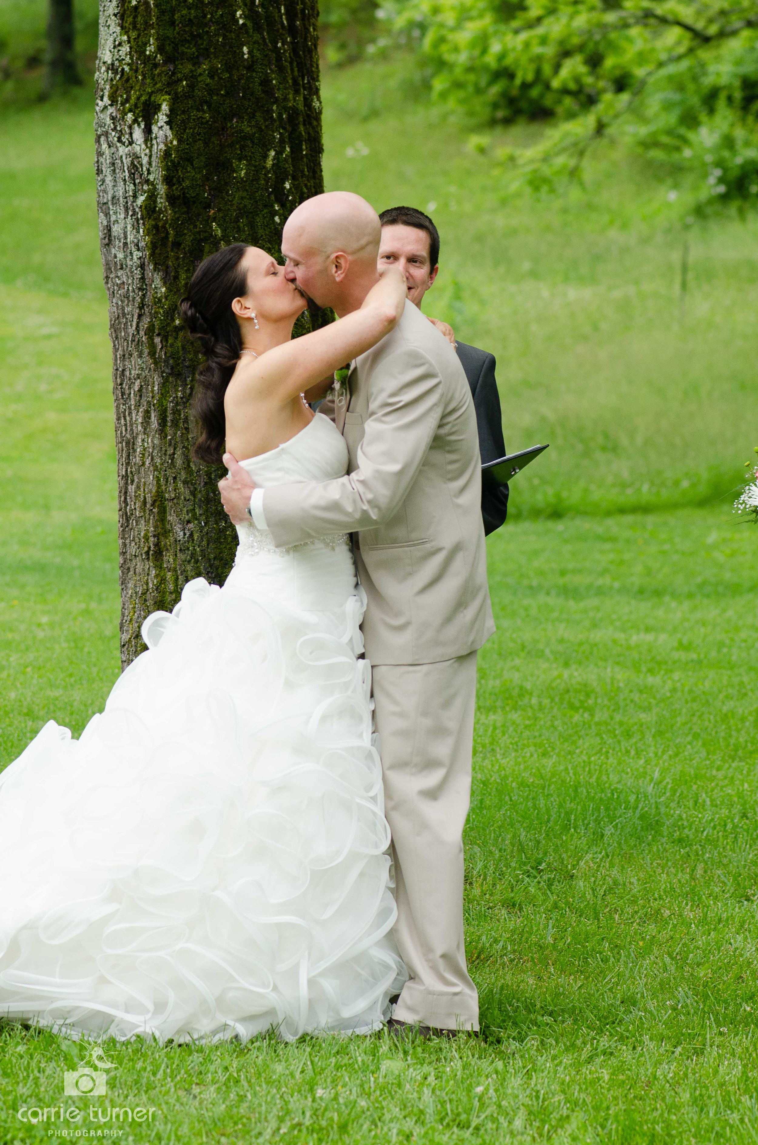 Terri and Clay wedding-348.jpg
