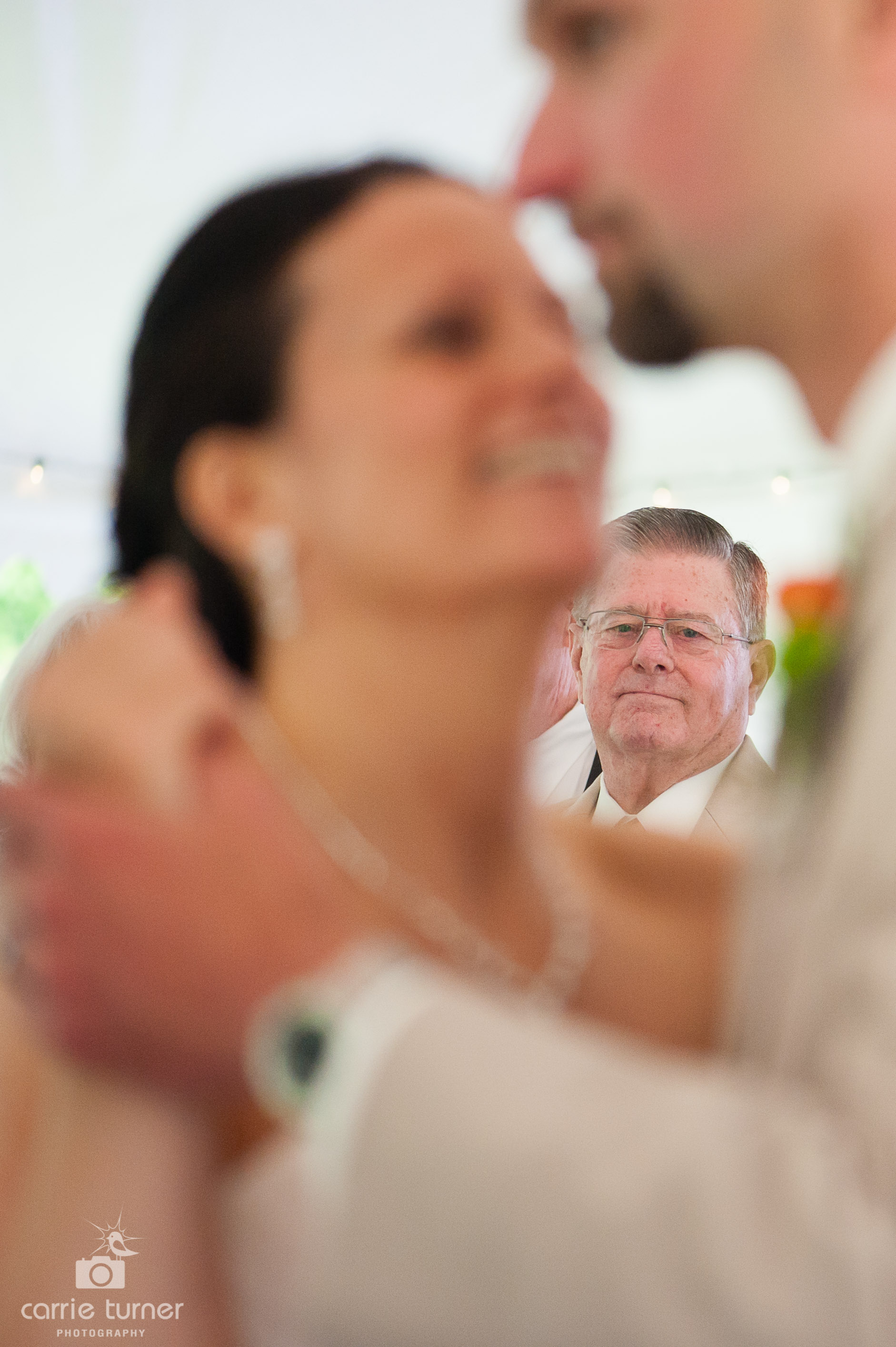 Terri and Clay wedding-590.jpg