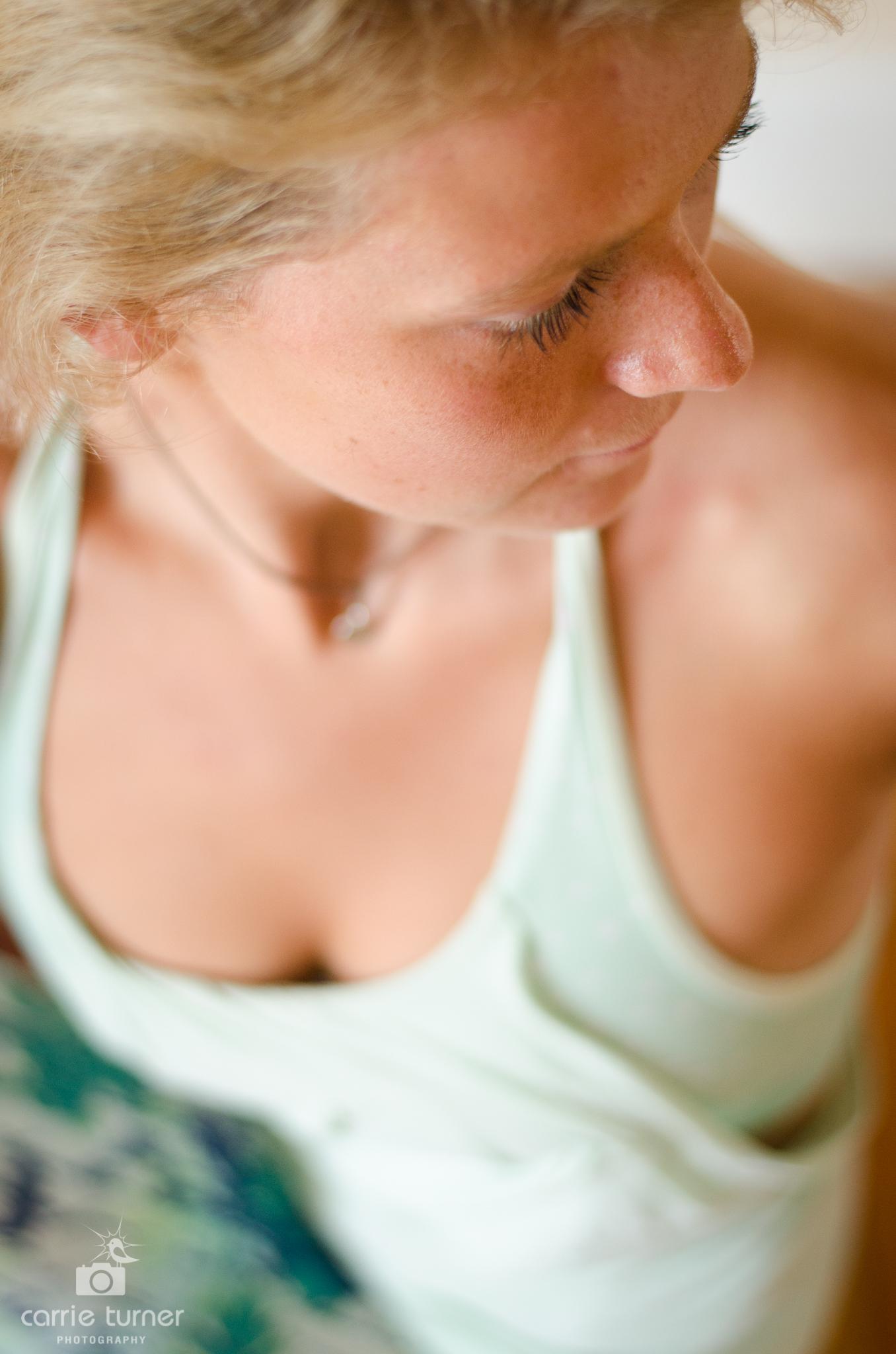 Maggie_yoga and portraits-32.jpg
