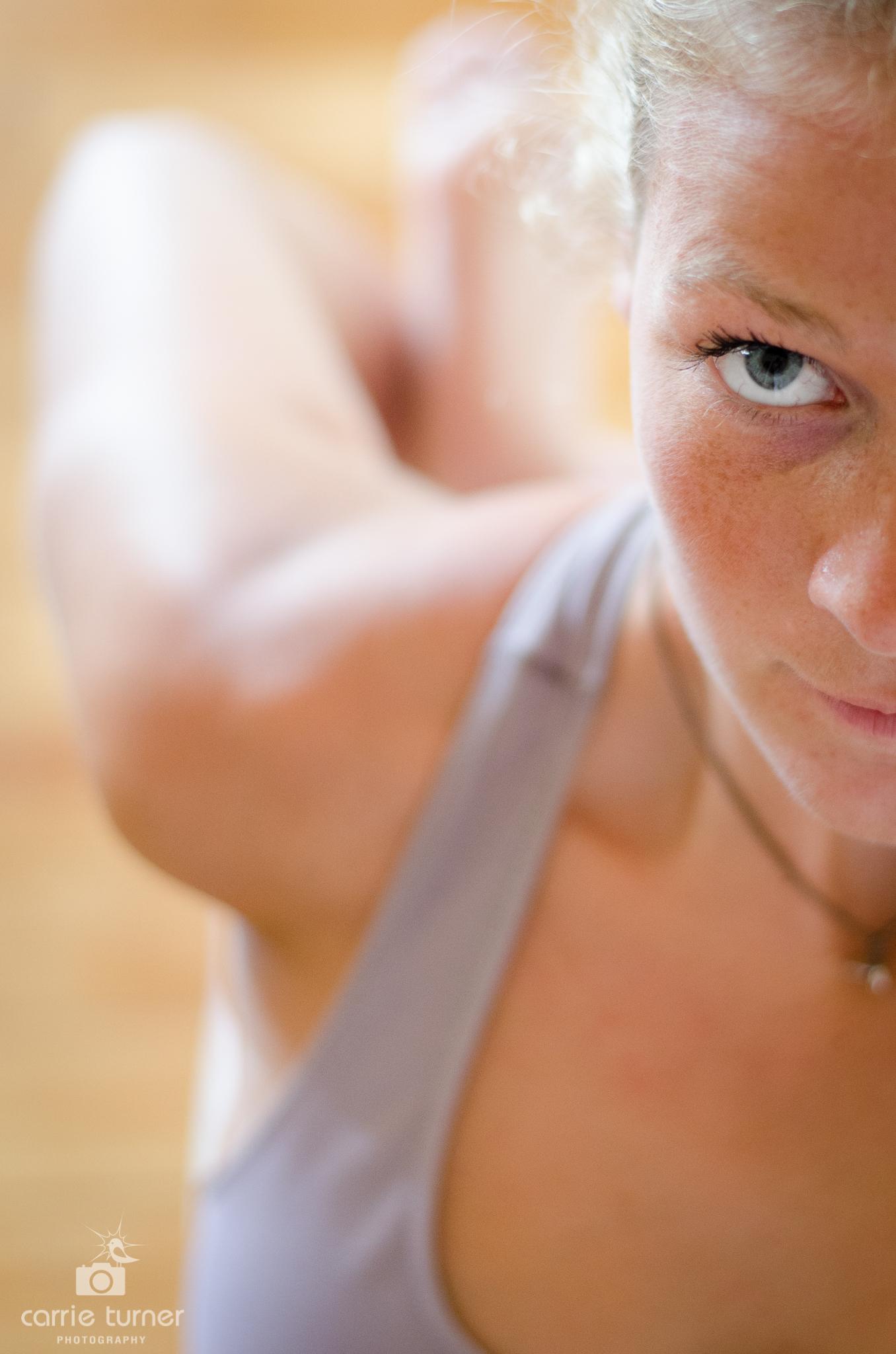 Maggie_yoga and portraits-53.jpg