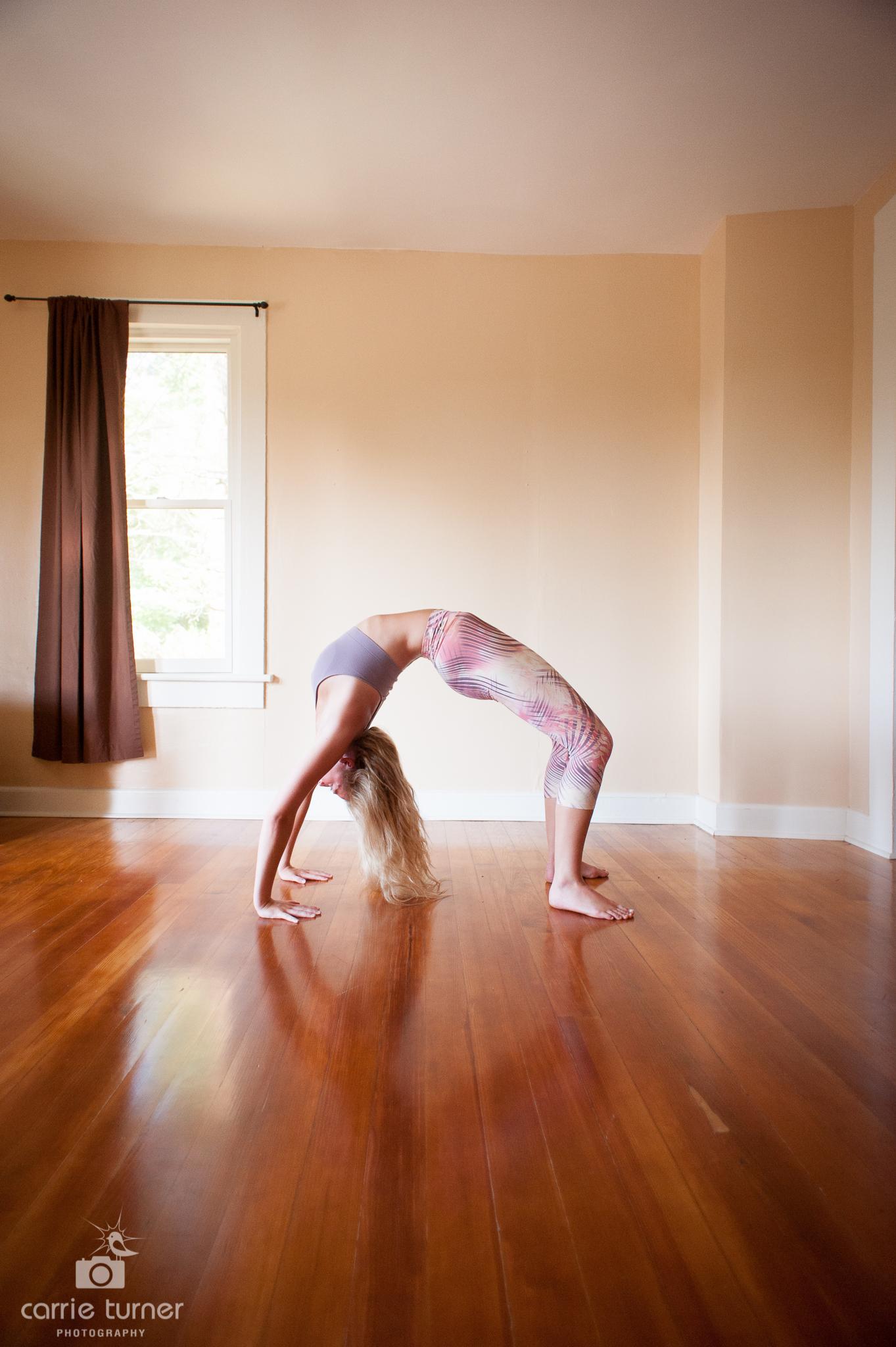 Maggie_yoga and portraits-62.jpg