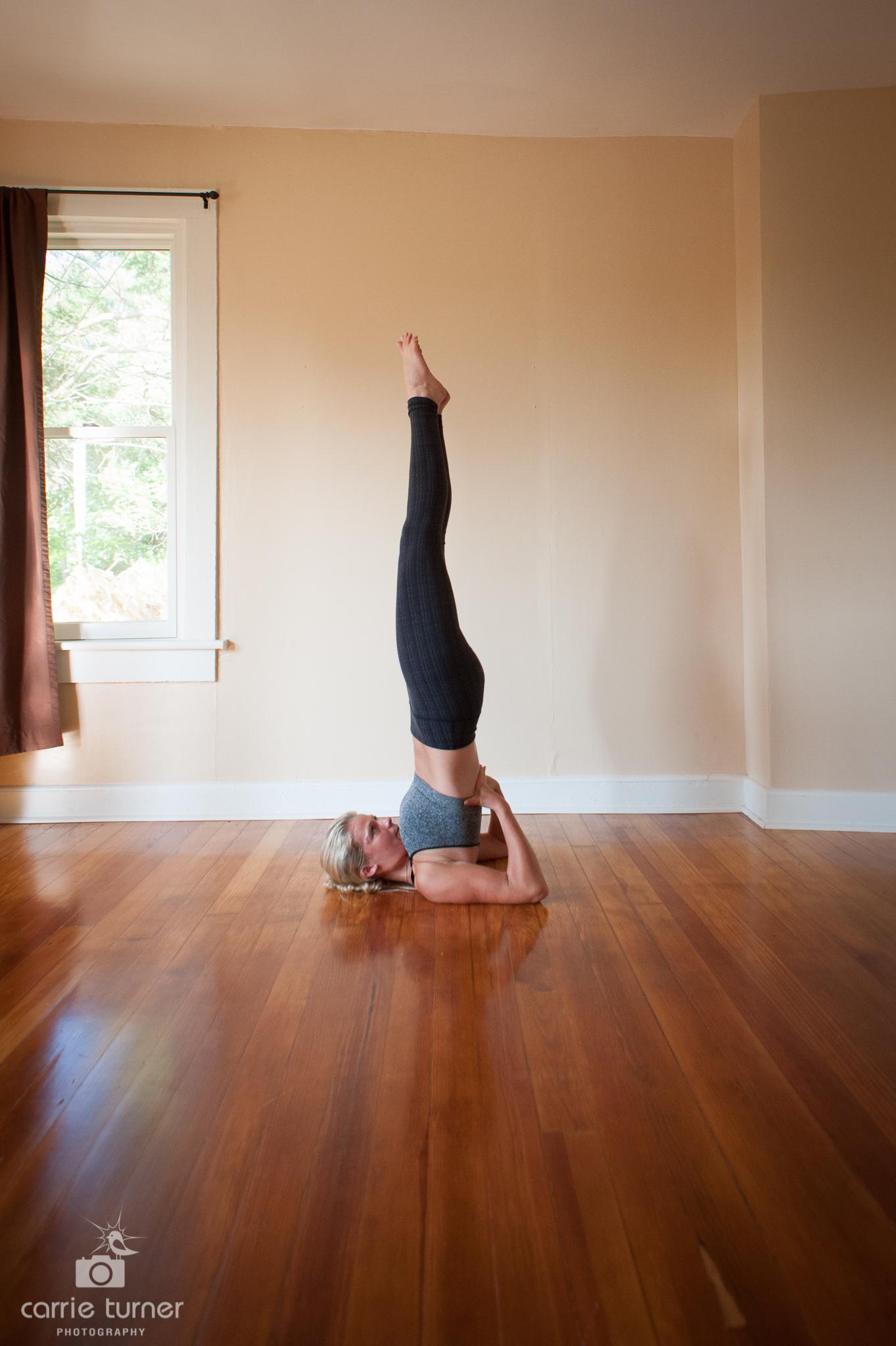 Maggie_yoga and portraits-82.jpg