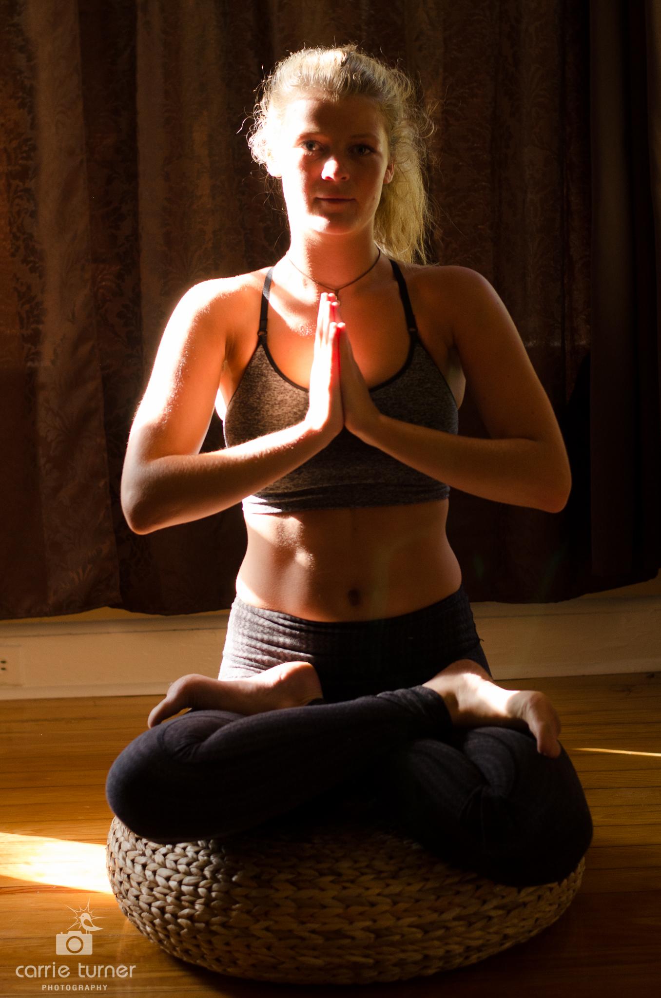 Maggie_yoga and portraits-92.jpg