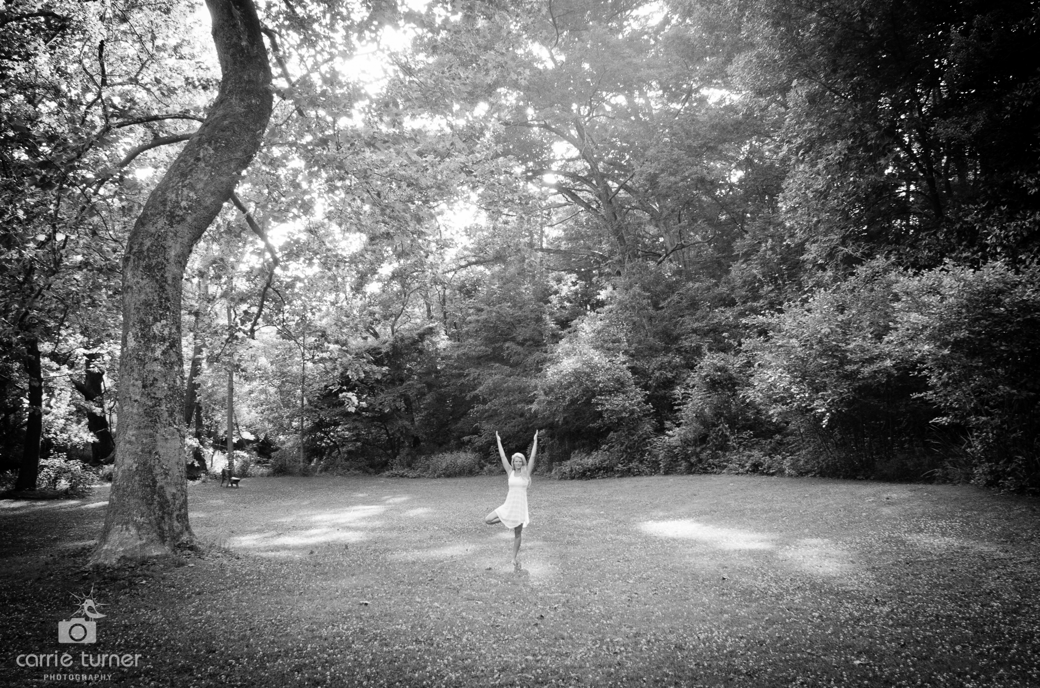 Maggie_yoga and portraits-157.jpg