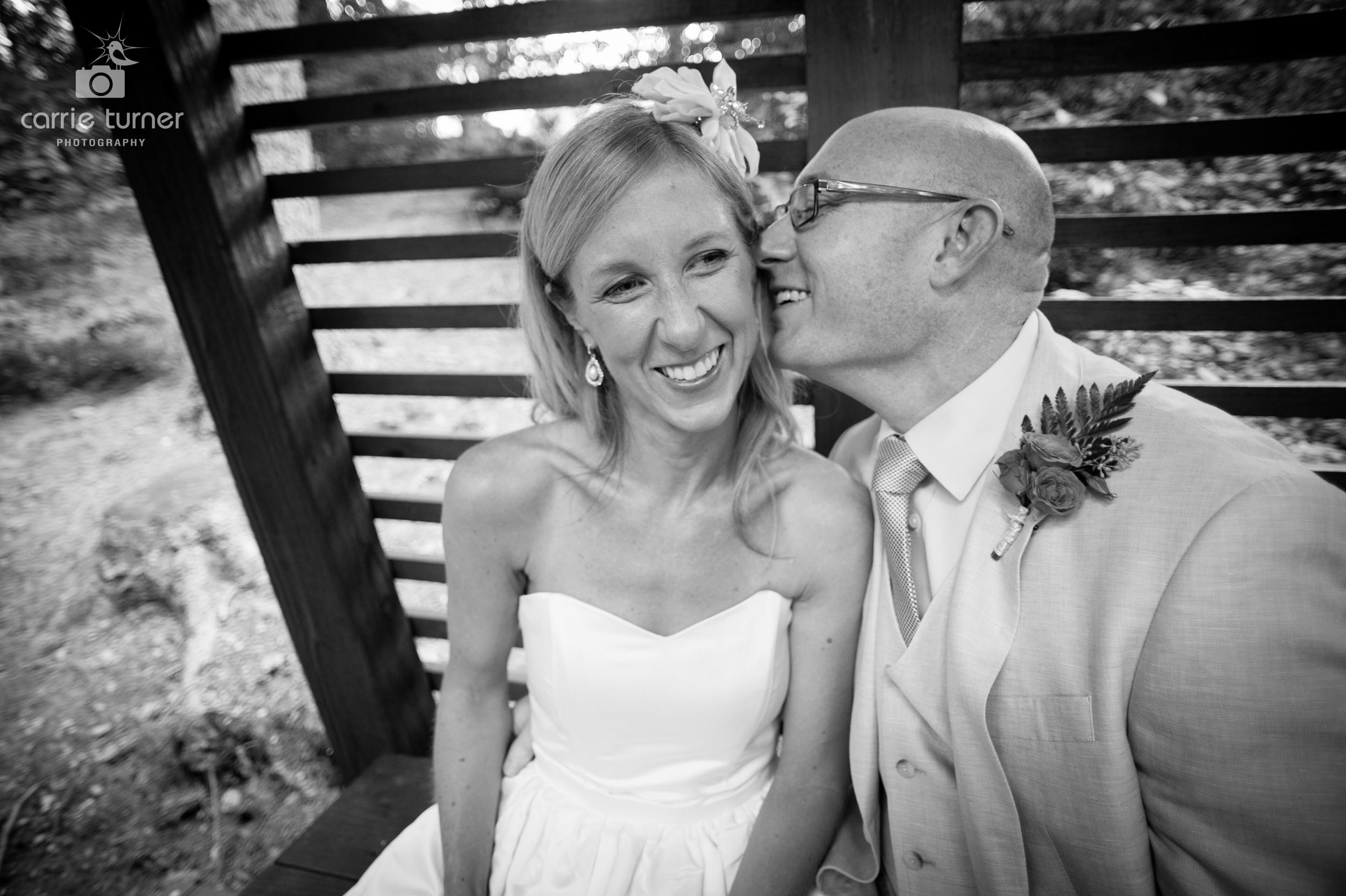 Rebecca and Rob wedding-113.jpg