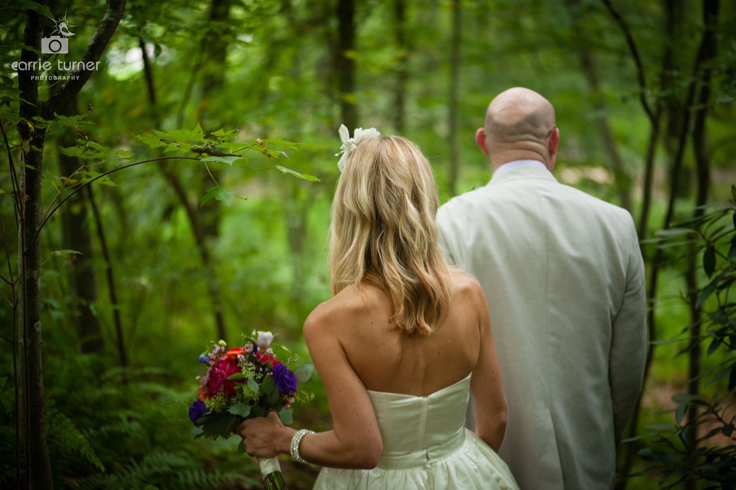 Rebecca and Rob wedding-129.jpg