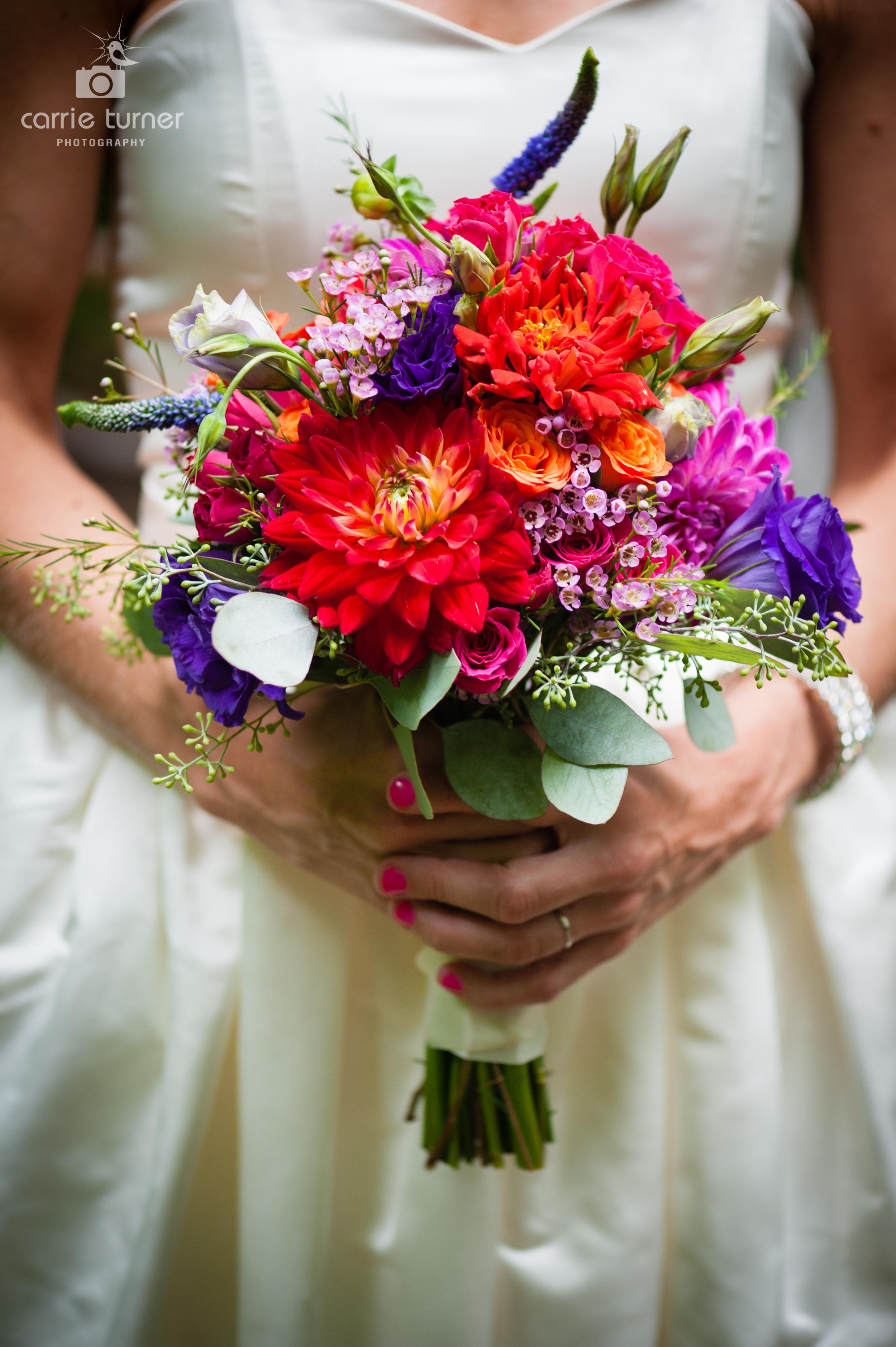 Rebecca and Rob wedding-145.jpg