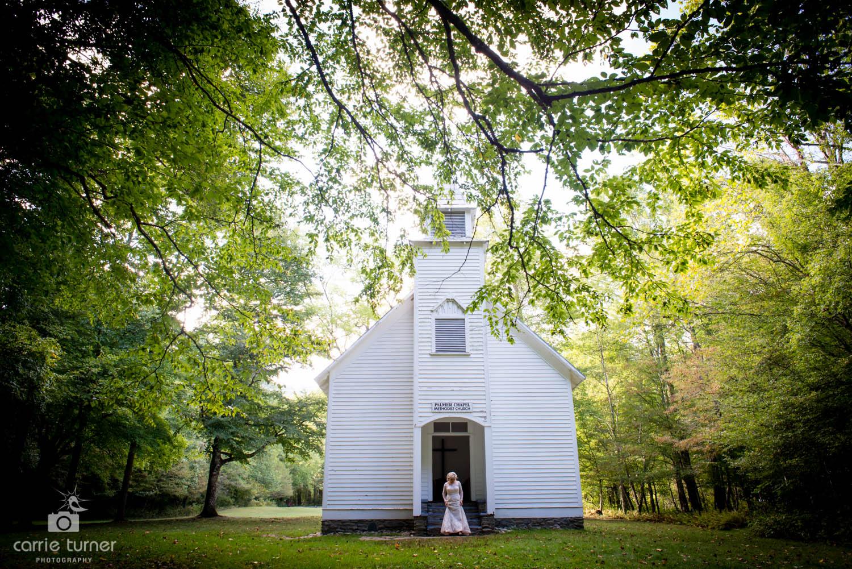 Caroline bridals-18.jpg