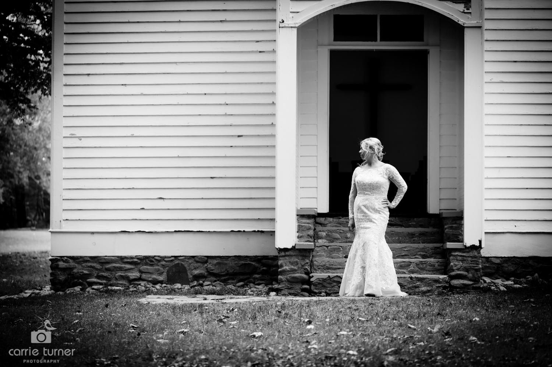 Caroline bridals-23.jpg