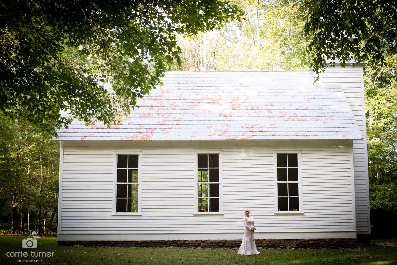 Caroline bridals-26.jpg