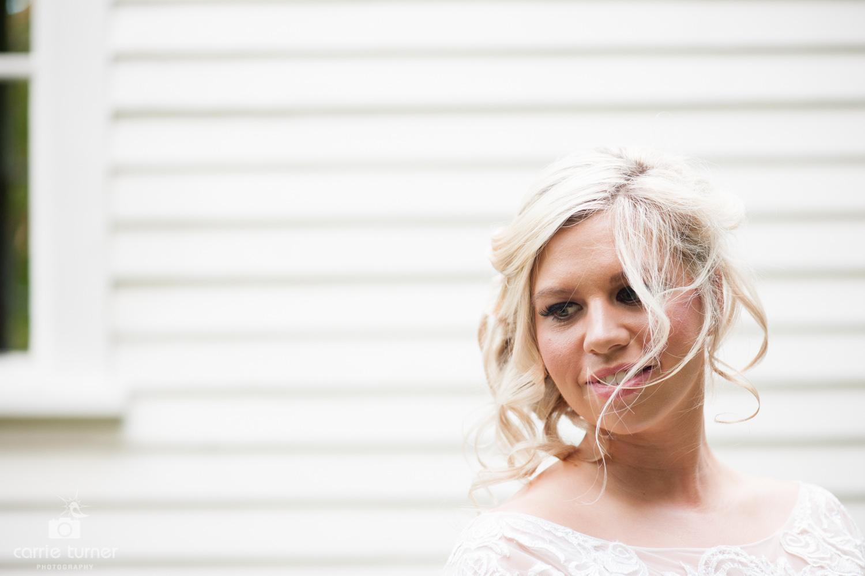 Caroline bridals-30.jpg