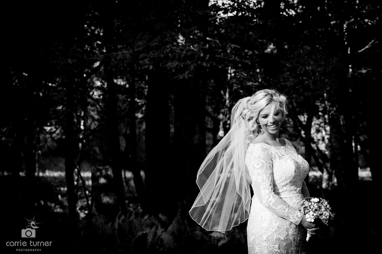 Caroline bridals-51.jpg