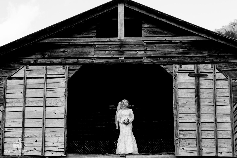 Caroline bridals-87.jpg