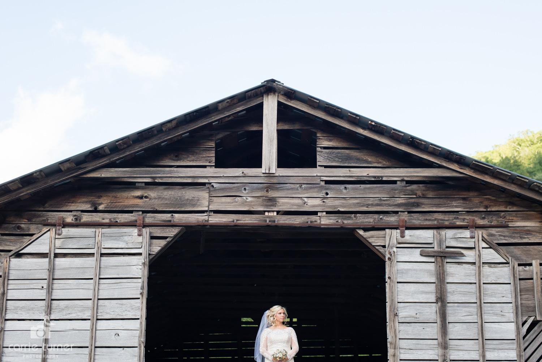 Caroline bridals-86.jpg