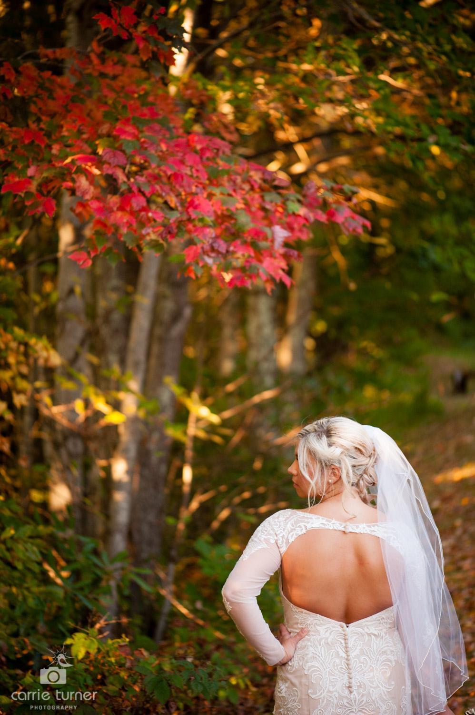 Caroline bridals-140.jpg