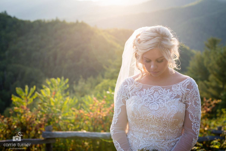 Caroline bridals-124.jpg