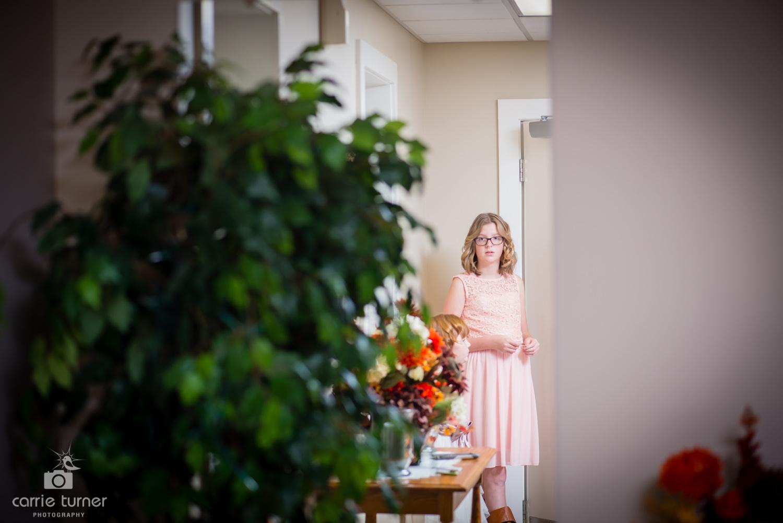 Caroline and Daniel wedding-29.jpg