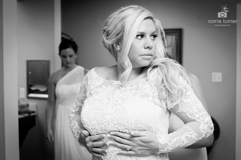 Caroline and Daniel wedding-39.jpg
