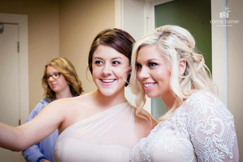 Caroline and Daniel wedding-45.jpg