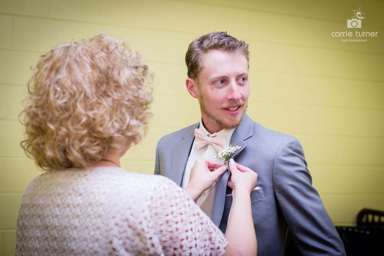 Caroline and Daniel wedding-101.jpg