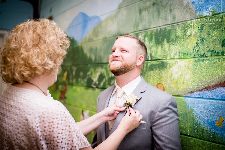 Caroline and Daniel wedding-104.jpg