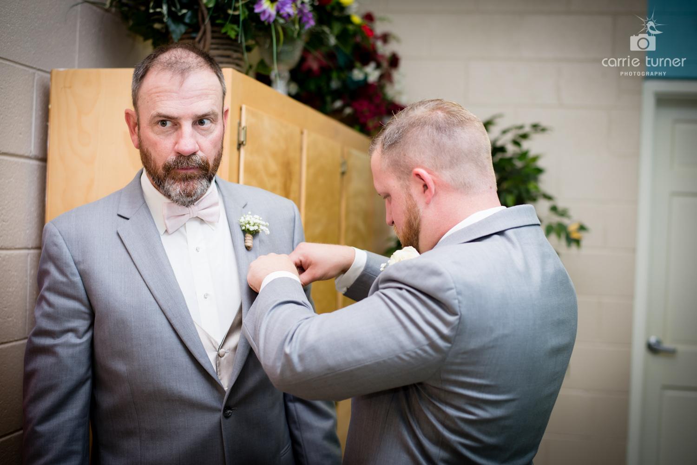 Caroline and Daniel wedding-107.jpg
