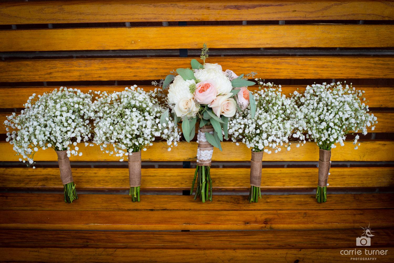 Caroline and Daniel wedding-130.jpg